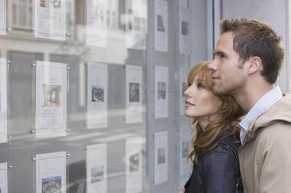 Kauf Immobilien Uslar, Makler Nordhessen, Zimmermann-Immobilien-Service