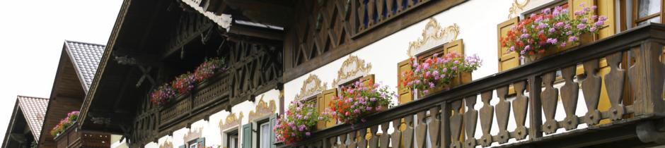 Immobilien Kauf Nordhessen, Verkauf Immobilien Südniedersachsen, Vermietung Immobilien Nordhessen